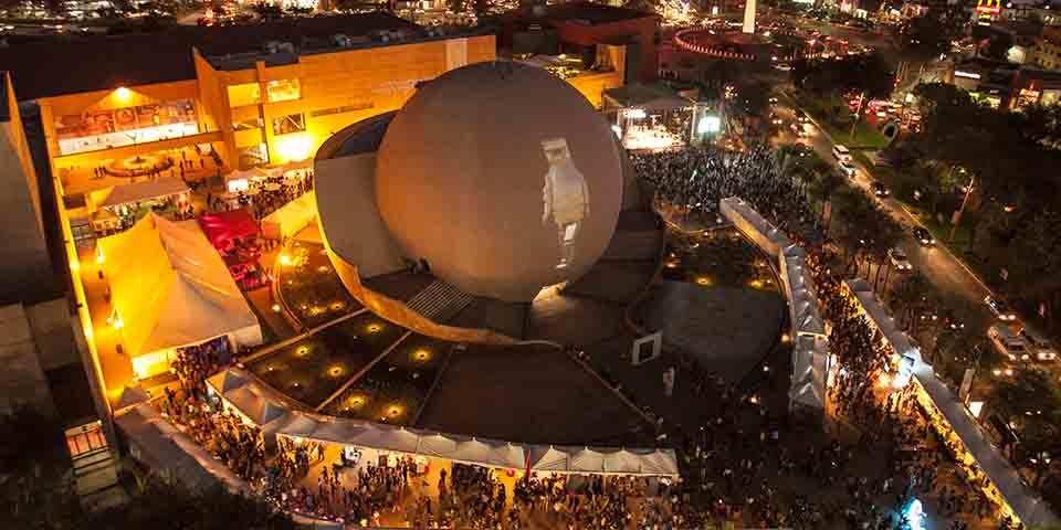 Lugares que debes visitar al menos una vez en Tijuana