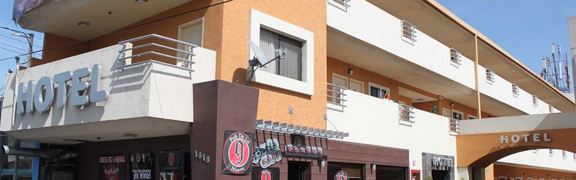 hotel-aqua-rio-tijuana