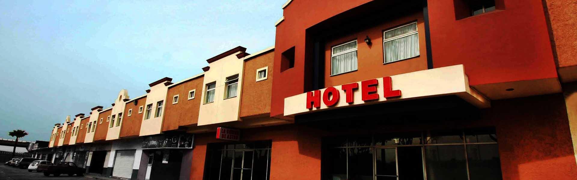 hotel-astor-tijuana