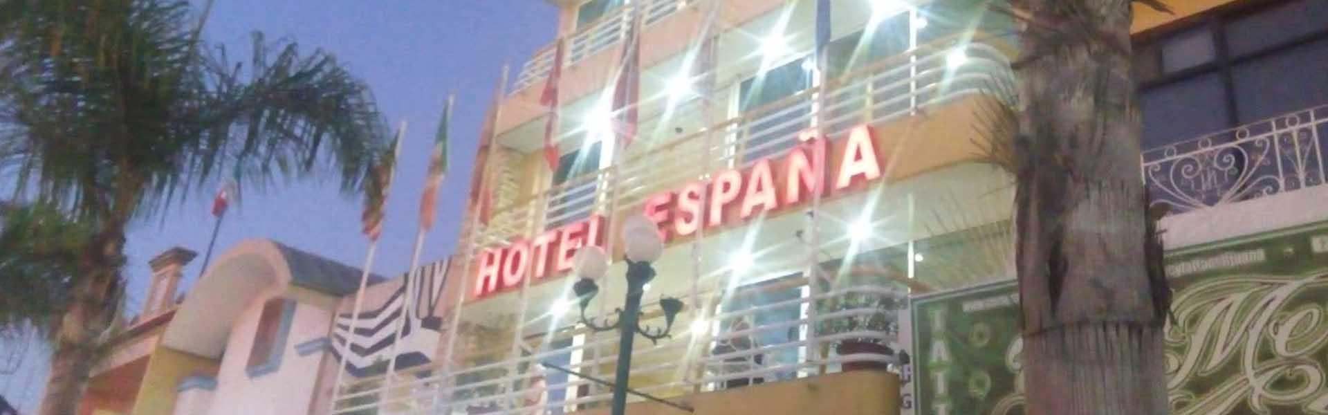 hotel-del-espana-tijuana