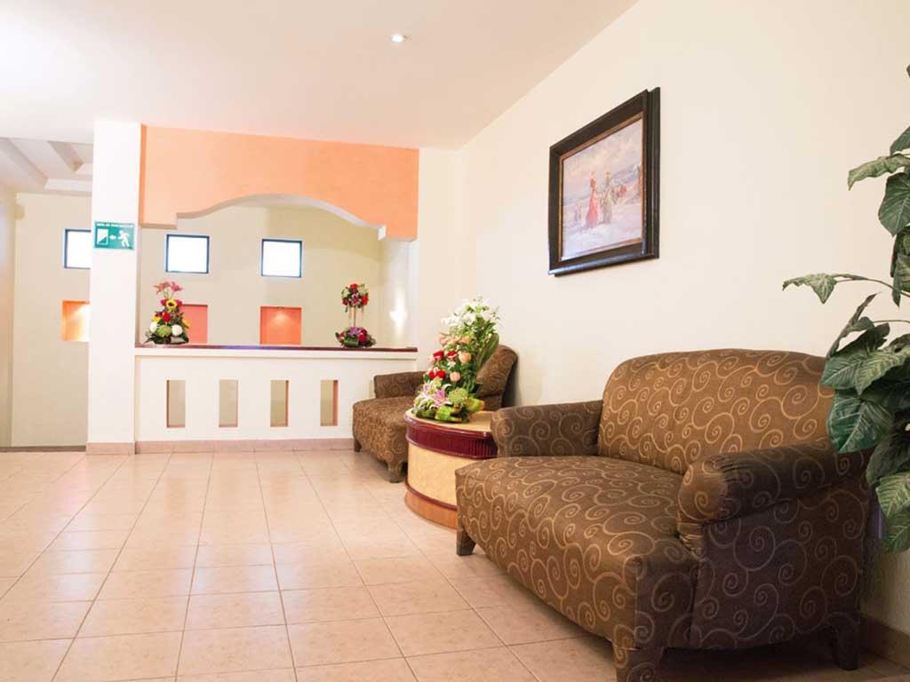 hotel-del-principado-lobby