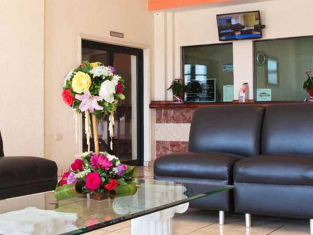 hotel-del-principado-recepcion