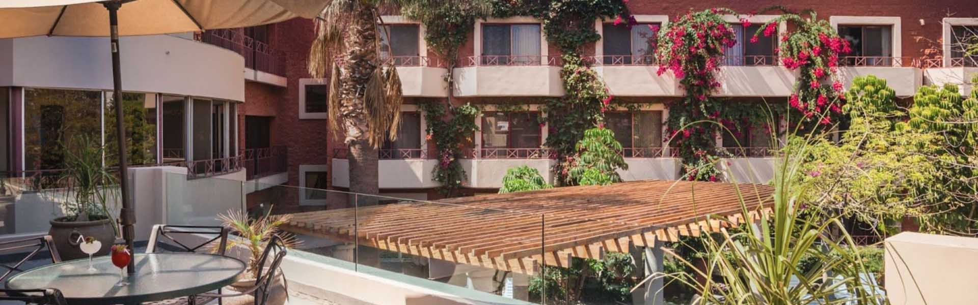 hotel-gamma-tijuana