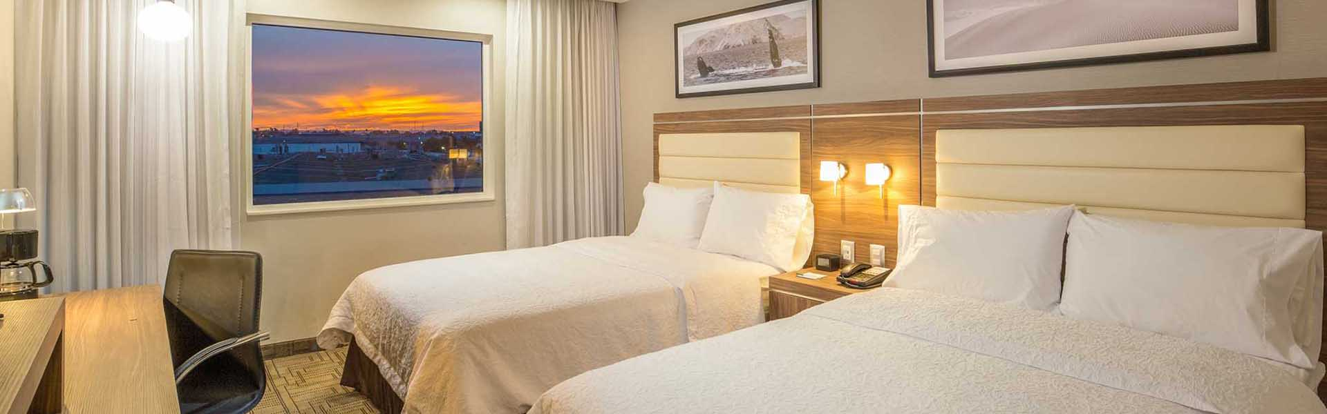 hotel-hampton-tijuana