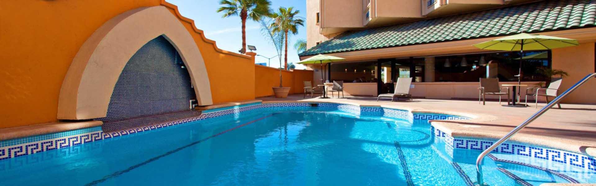 hotel-holiday-inn-tijuana
