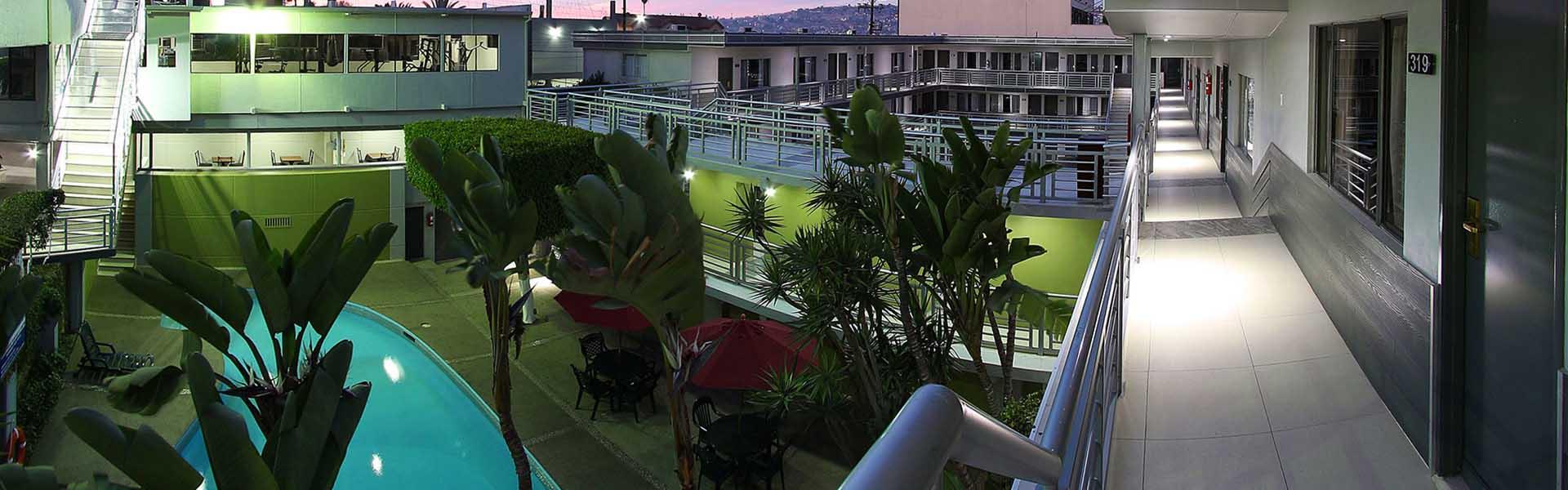 hotel-la-mesa-tijuana