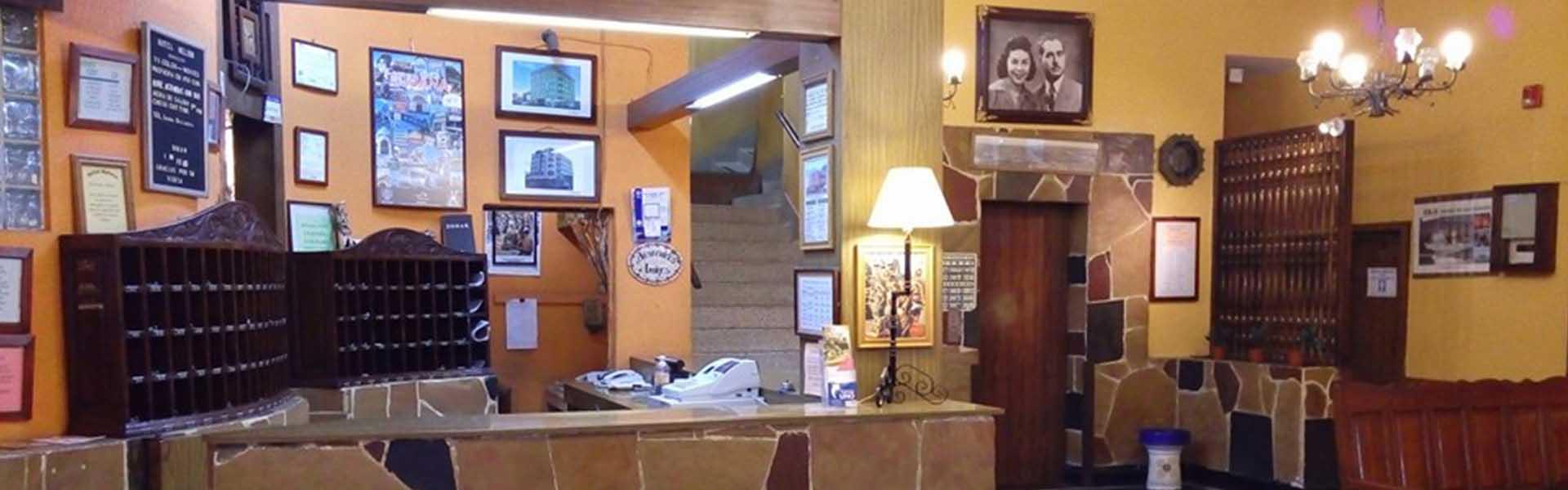 hotel-nelson-tijuana