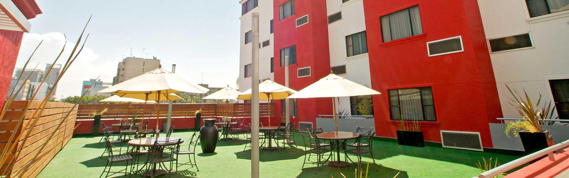 hotel-real-del-rio-tijuana