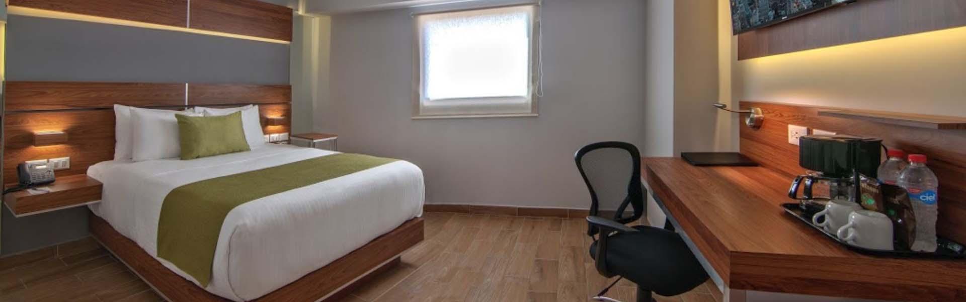 hotel-sleep-inn-tijuana