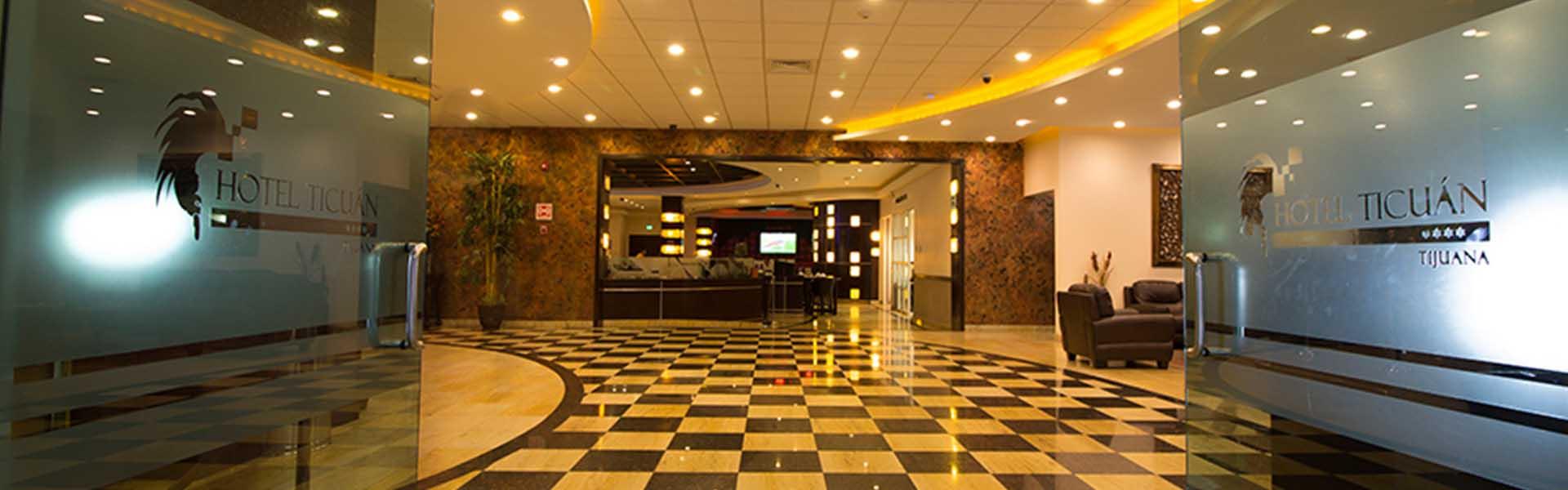 hotel-ticuan-tijuana