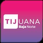 logo-tijuana 2