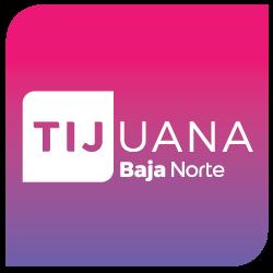 logo-tijuana