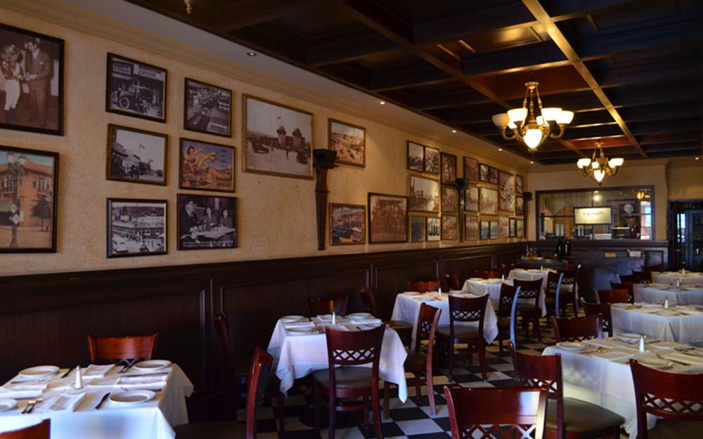 caesar-restaurant