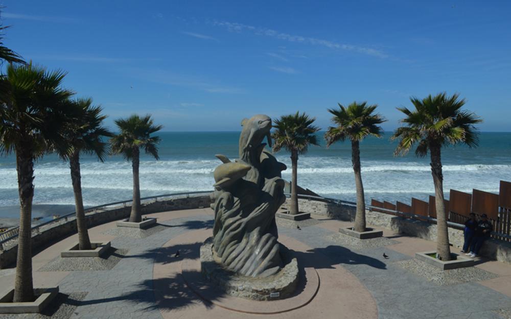 playas-de-tijuana
