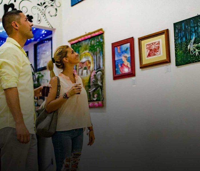 tijuana arte cultura baja california