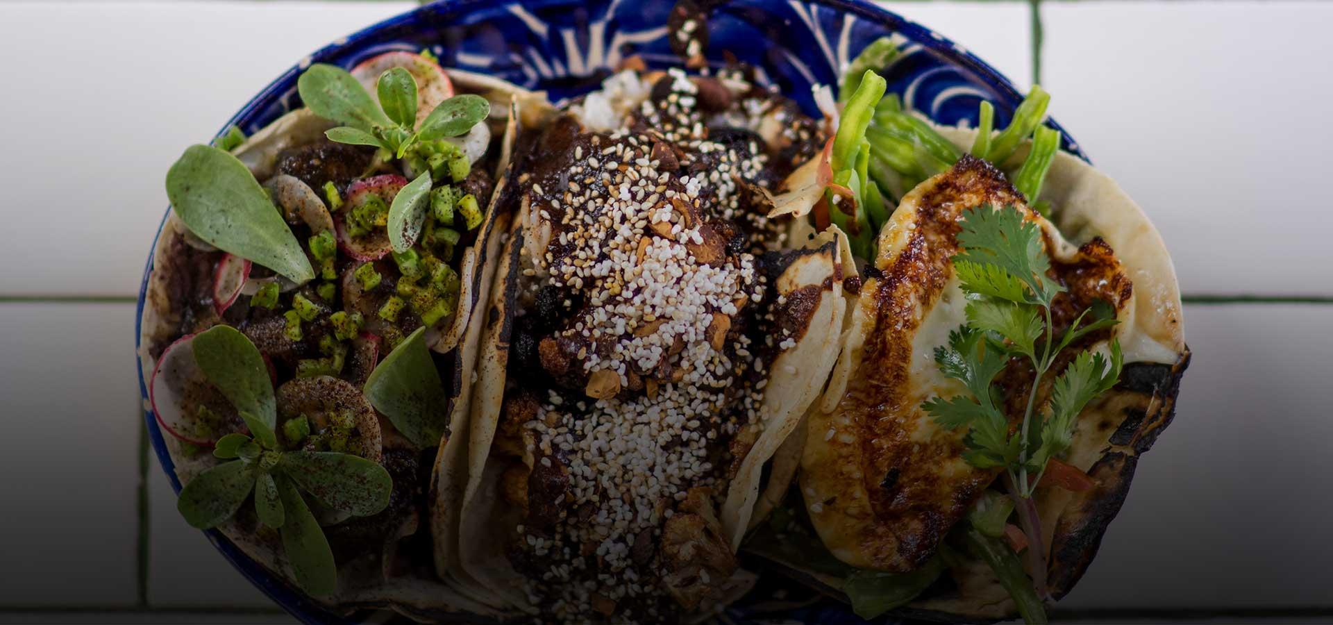 tijuana gastronomia tijuana baja california