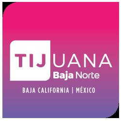 logo-tijuana-bajacalifornia