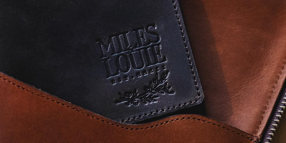 Miles & Louie Tijuana