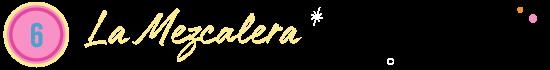 La Mezcalera Tijuana Anthony Bourdain