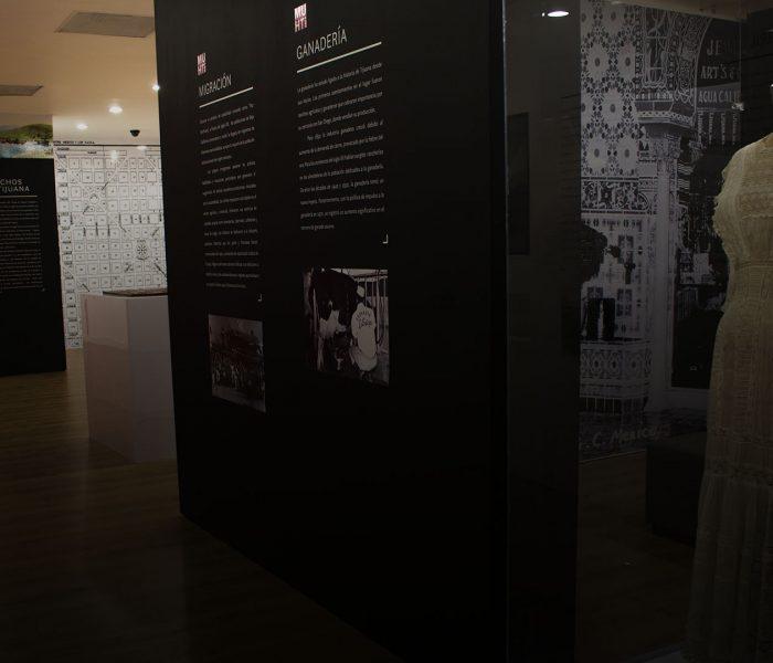 Arte Museos y galerías de Tijuana