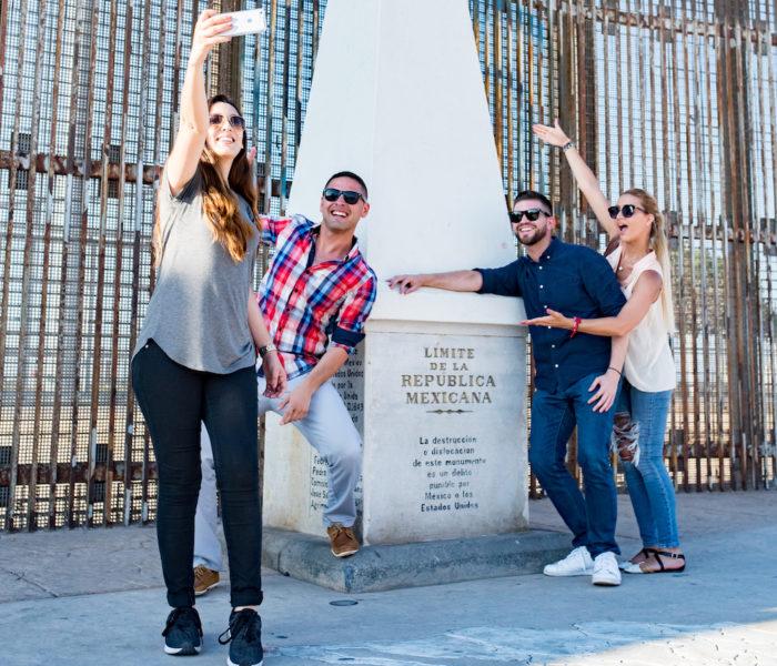 10 lugares icónicos de Tijuana que debes visitar por lo menos una vez
