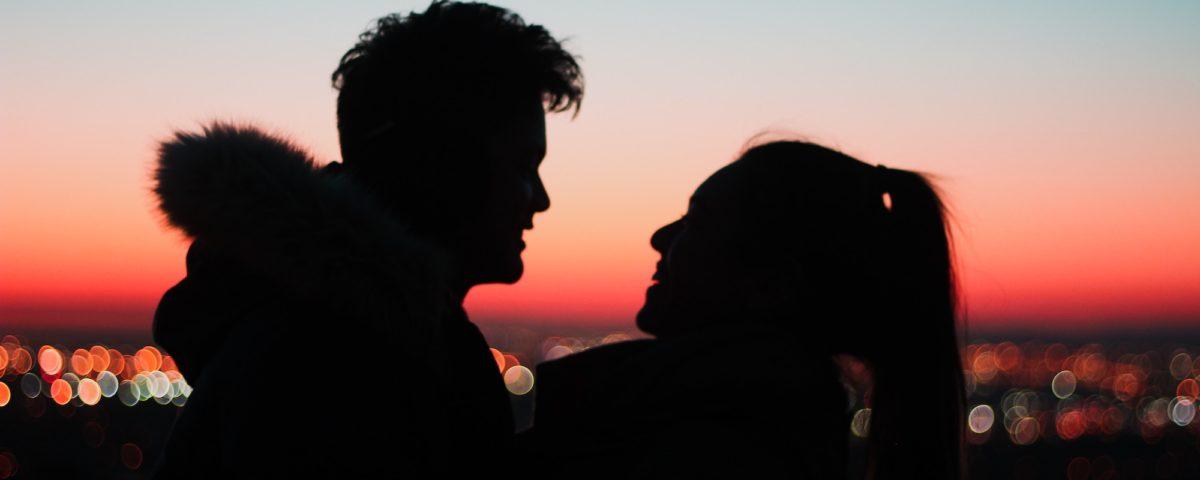 Este 14 de febrero enamórate en Tijuana