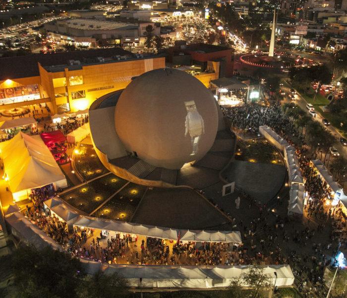 Lugares que no pueden faltar en tu primera visita a Tijuana