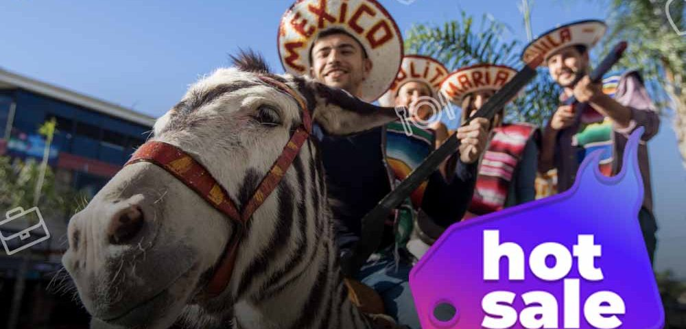 Tijuana HotSale