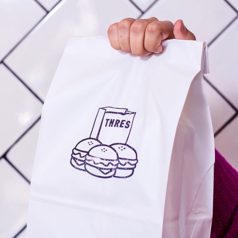 Thres Burgers 02