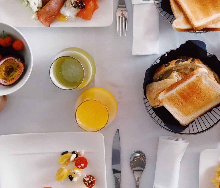 10 brunchs que le ponen sabor al fin de semana tijuanense