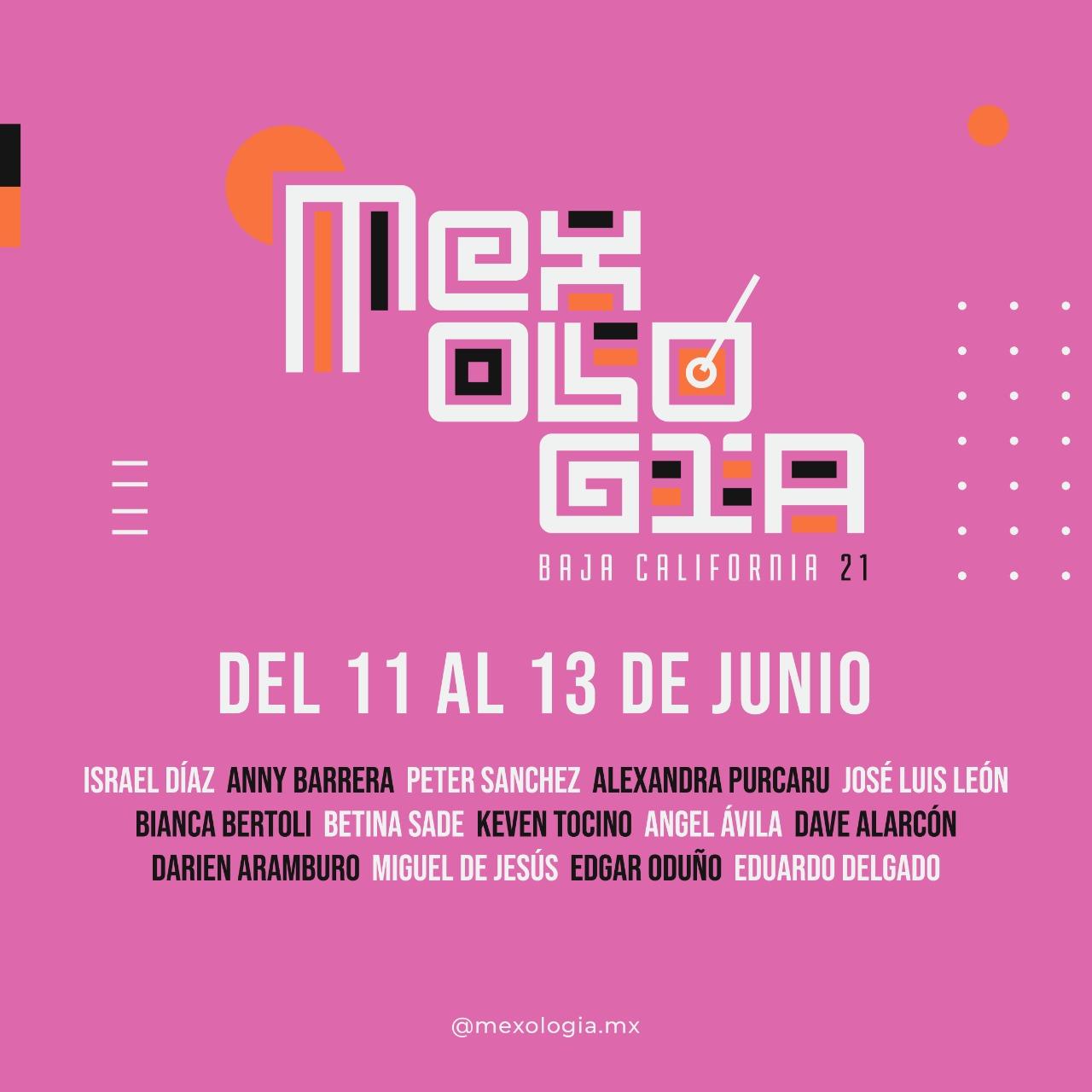 Mexología, Tijuana
