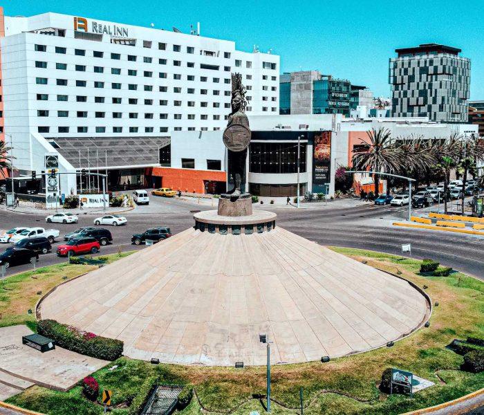 Expo Ensayo Turismo de Reuniones