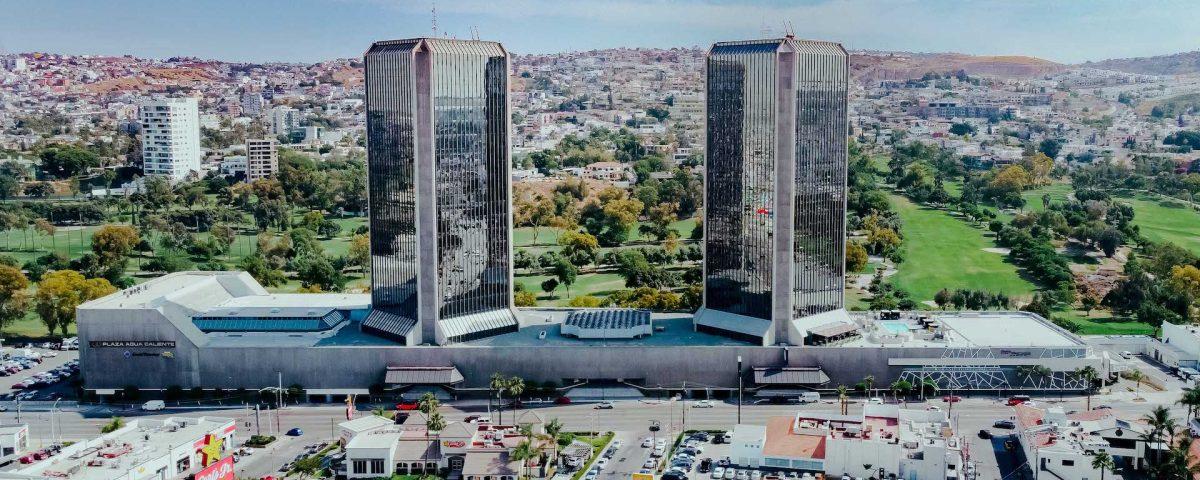Tijuana, potencial emergente en turismo de reuniones