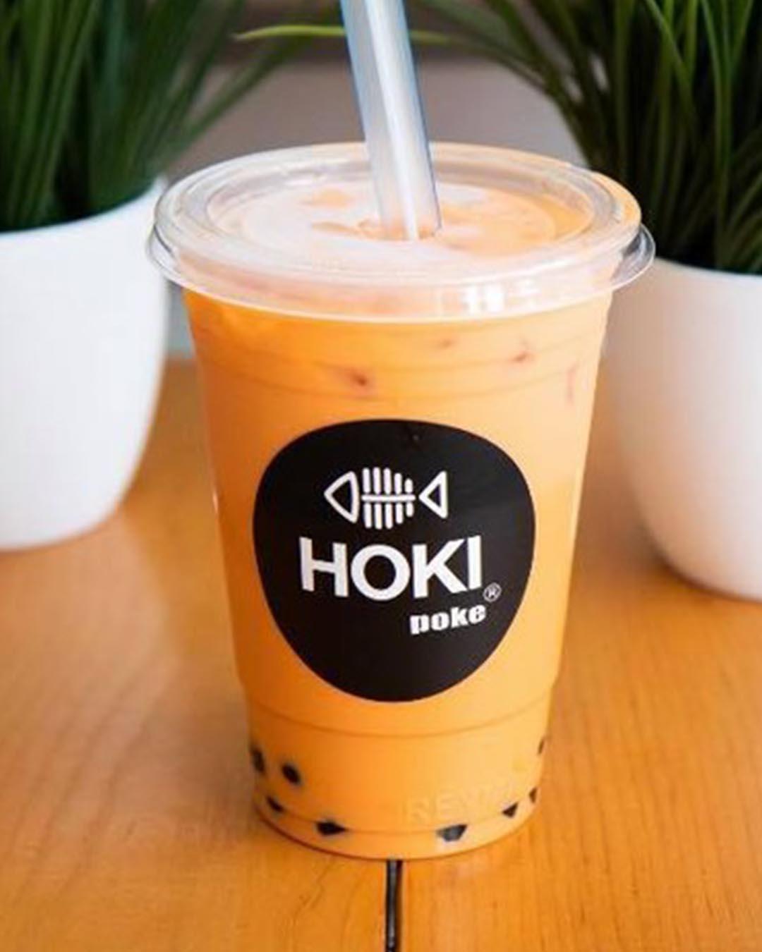 Hokipoke 02
