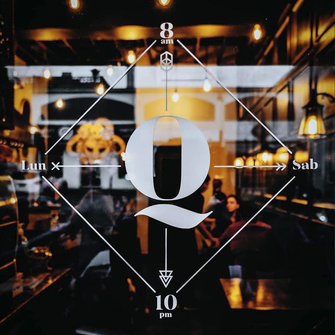 Quimérico 01