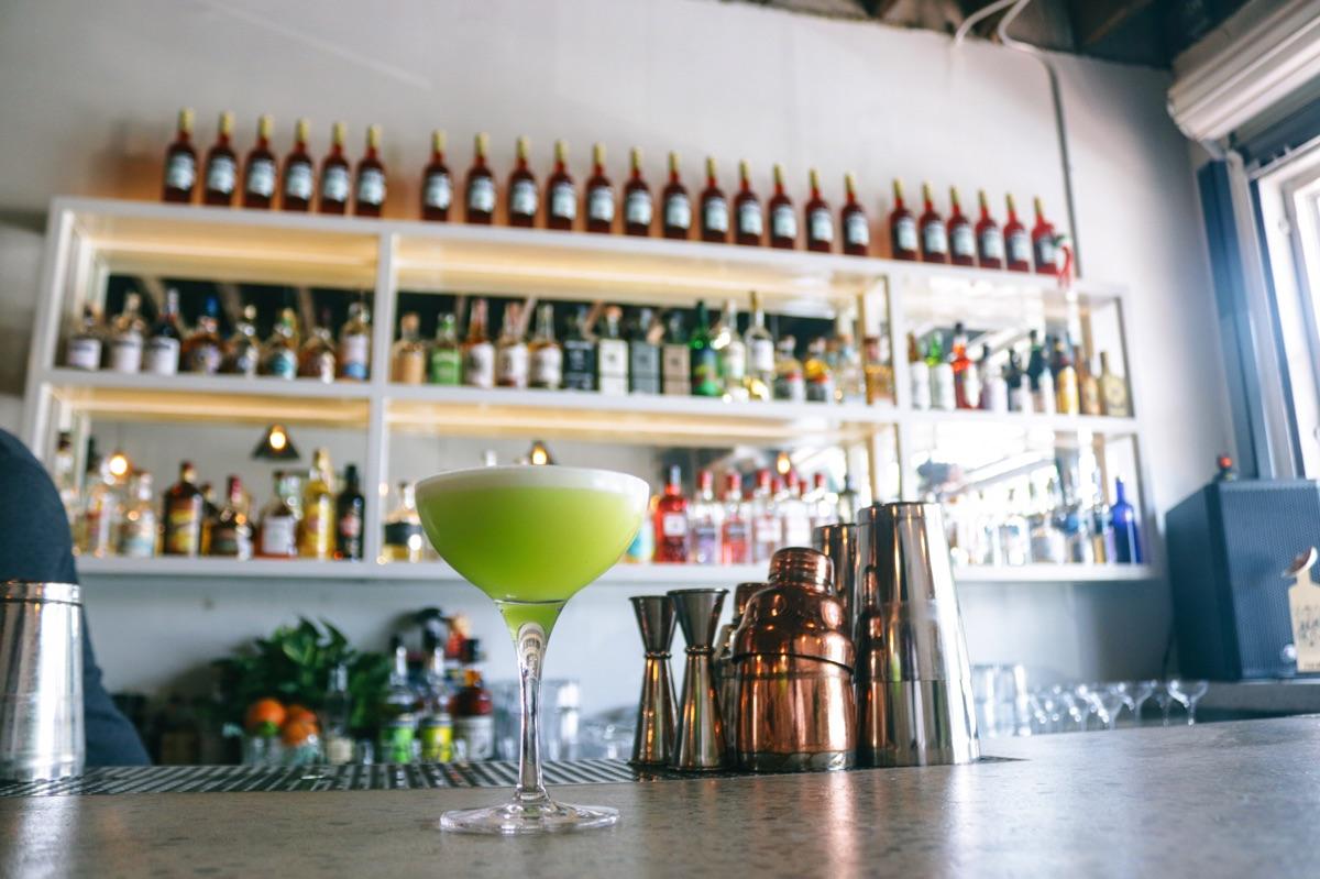 Aruba Day Drinking Bar 06